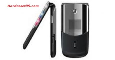 Cherry Mobile C50 Curve Hard reset - How To Factory