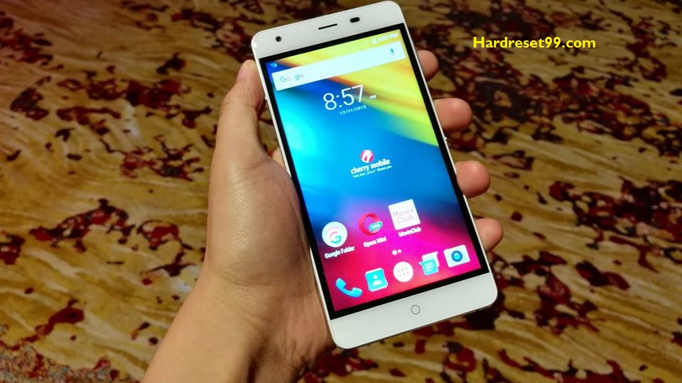 Cherry Mobile Snap Usb Driver Download