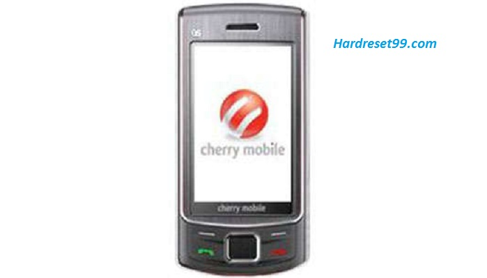Cherry Mobile G5 Hard reset - How To Factory Reset