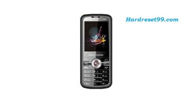 Cherry Mobile M20i Hard reset - How To Factory Reset