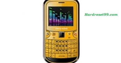 Cherry Mobile Q51 Hard reset - How To Factory Reset