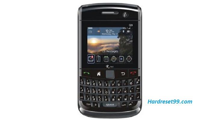Cherry Mobile Q9 Hard reset