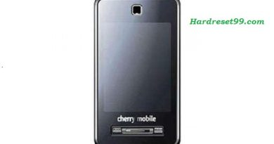 Cherry Mobile C12 Hard reset - How To Factory Reset