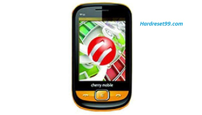 cherry mobile t11 themes