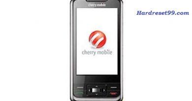 Cherry Mobile T90 Hard reset - How To Factory Reset