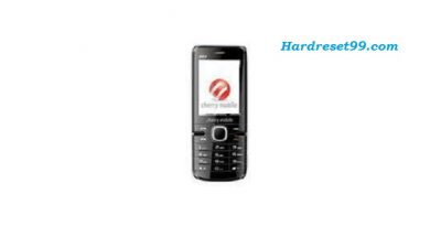 Cherry Mobile d23i Hard reset - How To Factory Reset