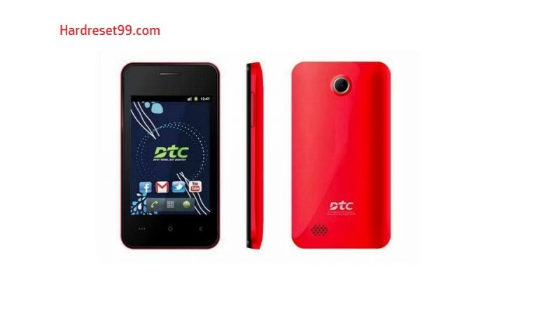 DTC GT9 Astroid Pump Hard Reset