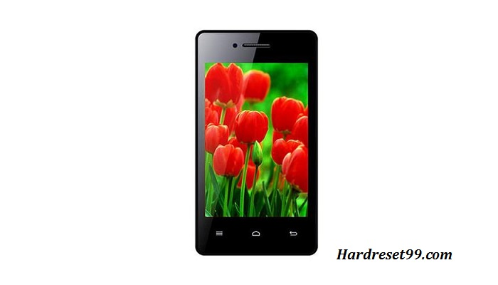 Forme Venus V11 Hard reset - How To Factory Reset