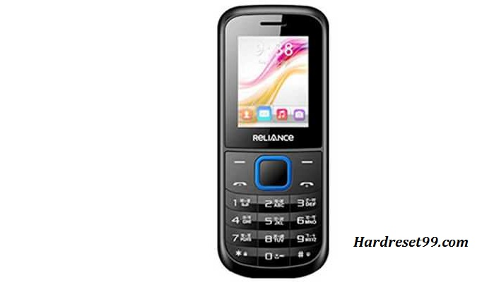 Lava C180 (CDMA) Hard reset - How To Factory Reset