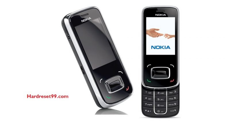 NOKIA 8208 DRIVER WINDOWS 7 (2019)