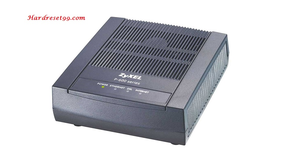 ZYXEL P-660RU-T1 V3 ROUTER WINDOWS 8.1 DRIVER DOWNLOAD