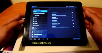 E-BODA IMPRESSPEED E250DC TABLET DRIVERS FOR WINDOWS DOWNLOAD