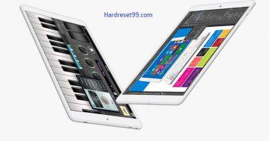 EKEN X80 Hard Reset