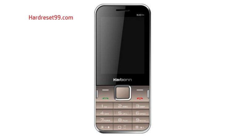 karbonn k451 mobile themes