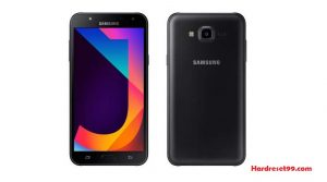 Samsung Galaxy J7 Nxt Features