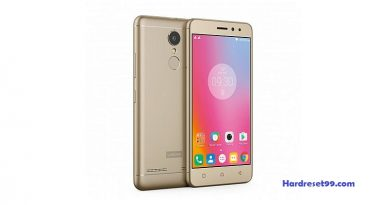 How To Unlock Lenovo Mobile Phone Pattern Lock How To phone