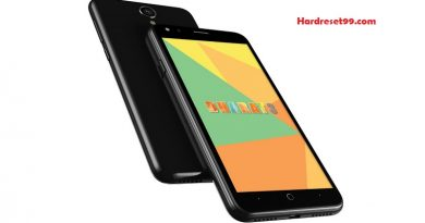 Micromax Bharat 4 Features