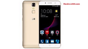ZTE Blade A2 Plus Features