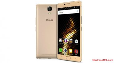 Blu Energy XL Features