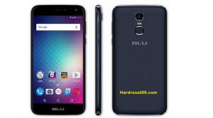 Blu Life Max Features