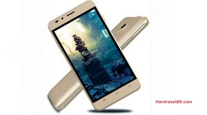 Intex Aqua Jewel 2 Features