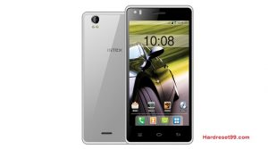 Intex Aqua Speed HD Features