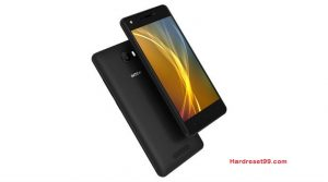 Intex Elyt E6 Features