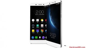 LeEco Le 1 Features
