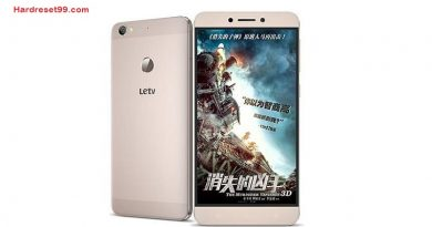 LeEco Le 1s Features