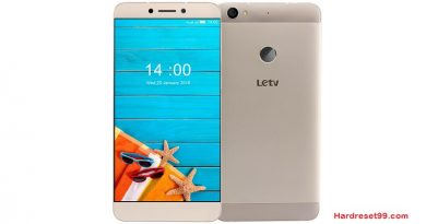 LeEco Le 1s Eco Features