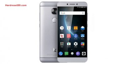 LeEco Le Max 2 Features