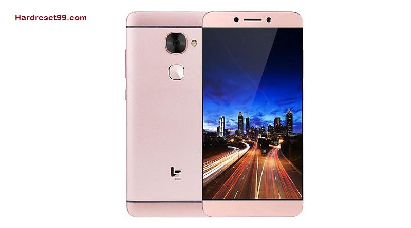 LeEco Le S3 Features