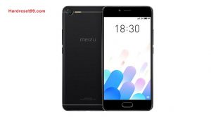 Meizu E2 Features