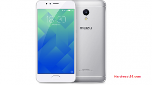 Meizu M5s Features