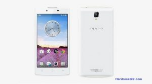 Oppo Mirror 3 Features