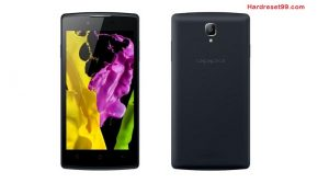 Oppo Neo 5 Features