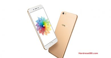 Oppo R9s Plus Features