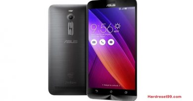 Asus ZenPad 8 0 Z380M Price, Full Specifications, Reviews