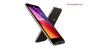 Asus ZenFone Max Features