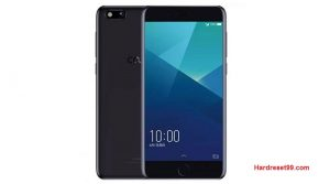 Coolpad Cool M7 Features