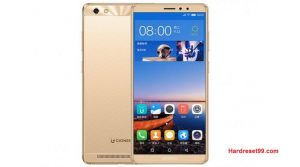 Gionee M7 Mini Features