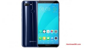 Gionee S11 Lite Features