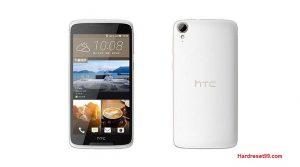 HTC Desire 828 Dual SIM features