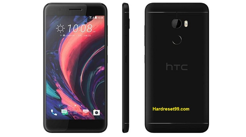 HTC One X10 Features