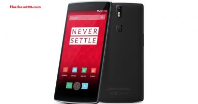OnePlus One Features