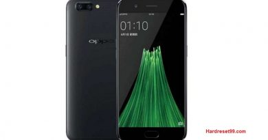 Oppo R11 Plus Features