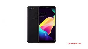 Oppo R11s Features