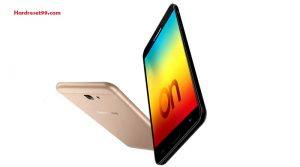 Samsung Galaxy On7 Prime Features