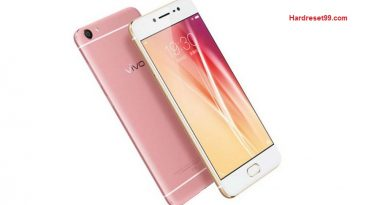 Vivo X7 Plus Features