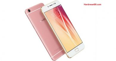 Vivo X9 Plus Features